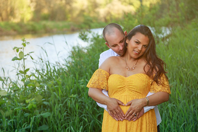 Maternity Treica-31