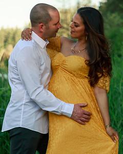 Maternity Treica-5