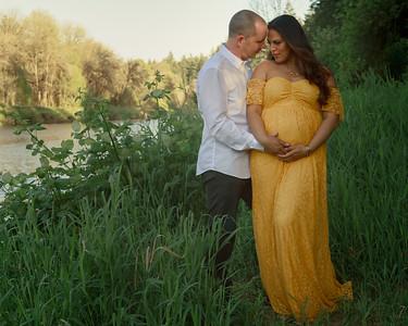 Maternity Treica-4