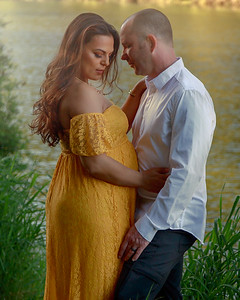 Maternity Treica-7