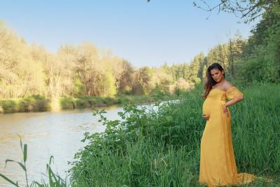 Maternity Treica-14