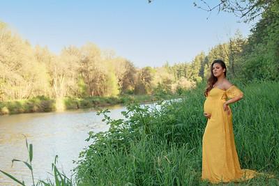 Maternity Treica-15