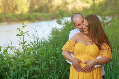 Maternity Treica-32