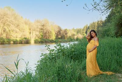 Maternity Treica-13