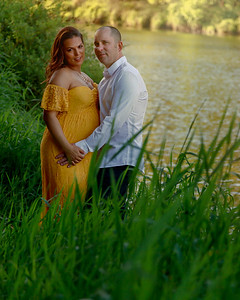Maternity Treica-8
