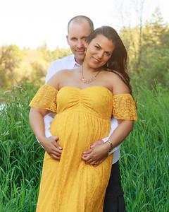 Maternity Treica-26