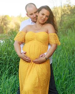 Maternity Treica-28