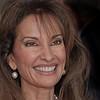 Susan Lucci, Actress