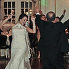 Lebanese Wedding Dance
