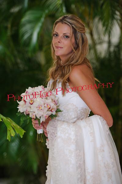Weddings, Portraits & Maternity