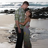 IMG_1108-Andrew and Amy Milburn-engagement photo session-north shore-oahu-hawaii-2010