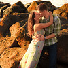 0M2Q5355-Andrew and Amy Milburn-engagement photo session-north shore-oahu-hawaii-2010