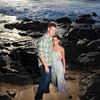0M2Q5307-Andrew and Amy Milburn-engagement photo session-north shore-oahu-hawaii-2010