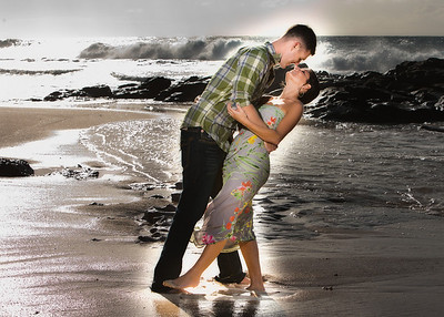 IMG_1114-Andrew and Amy Milburn-engagement photo session-north shore-oahu-hawaii-2010