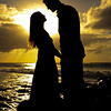 0M2Q5376-Andrew and Amy Milburn-engagement photo session-north shore-oahu-hawaii-2010-rev