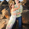 0M2Q5348-Andrew and Amy Milburn-engagement photo session-north shore-oahu-hawaii-2010