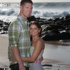 IMG_1106-Andrew and Amy Milburn-engagement photo session-north shore-oahu-hawaii-2010