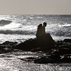IMG_1248-Andrew and Amy Milburn-engagement photo session-north shore-oahu-hawaii-2010