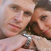 0M2Q5331-Andrew and Amy Milburn-engagement photo session-north shore-oahu-hawaii-2010