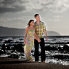 IMG_1156-Andrew and Amy Milburn-engagement photo session-north shore-oahu-hawaii-2010-rev