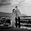 IMG_1156-Andrew and Amy Milburn-engagement photo session-north shore-oahu-hawaii-2010
