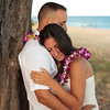 IMG_2348-Diane and Anthony engagement portrait-Rockpile-North Shore-Hawaii-July 2013
