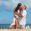 IMG_7117-Diane and Anthony engagement portrait-Rockpile-North Shore-Hawaii-July 2013