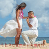 IMG_7103-Diane and Anthony engagement portrait-Rockpile-North Shore-Hawaii-July 2013