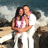 IMG_7179-Diane and Anthony engagement portrait-Rockpile-North Shore-Hawaii-July 2013-Edit