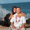 IMG_7194-Diane and Anthony engagement portrait-Rockpile-North Shore-Hawaii-July 2013-Edit
