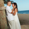 IMG_6967-Diane and Anthony engagement portrait-Rockpile-North Shore-Hawaii-July 2013