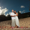 IMG_2263-Diane and Anthony engagement portrait-Rockpile-North Shore-Hawaii-July 2013