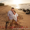 IMG_0249-Bryant and Shelby-marriage proposal-portrait-Rockpile-Hawaii-November 2015
