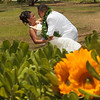 IMG_5260-Dian and Elly-Sweetheart Session-Hickam Beach and Picnic Area-Oahu-Hawaii-July 2013-Edit