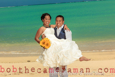 IMG_5207-Dian and Elly-Sweetheart Session-Hickam Beach and Picnic Area-Oahu-Hawaii-July 2013-Edit-Edit
