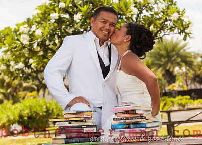 IMG_5361-Dian and Elly-Sweetheart Session-Hickam Beach and Picnic Area-Oahu-Hawaii-July 2013-Edit
