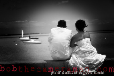 IMG_5376-Dian and Elly-Sweetheart Session-Hickam Beach and Picnic Area-Oahu-Hawaii-July 2013-Edit-Edit