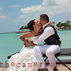IMG_5225-Dian and Elly-Sweetheart Session-Hickam Beach and Picnic Area-Oahu-Hawaii-July 2013