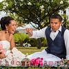 IMG_5292-Dian and Elly-Sweetheart Session-Hickam Beach and Picnic Area-Oahu-Hawaii-July 2013