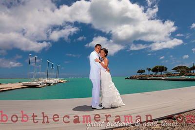 IMG_2026-Dian and Elly-Sweetheart Session-Hickam Beach and Picnic Area-Oahu-Hawaii-July 2013-Edit