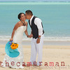 IMG_5203-Dian and Elly-Sweetheart Session-Hickam Beach and Picnic Area-Oahu-Hawaii-July 2013