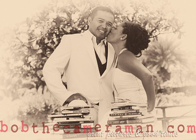 IMG_5361-Dian and Elly-Sweetheart Session-Hickam Beach and Picnic Area-Oahu-Hawaii-July 2013-Edit-Edit
