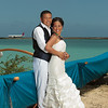 IMG_5217-Dian and Elly-Sweetheart Session-Hickam Beach and Picnic Area-Oahu-Hawaii-July 2013