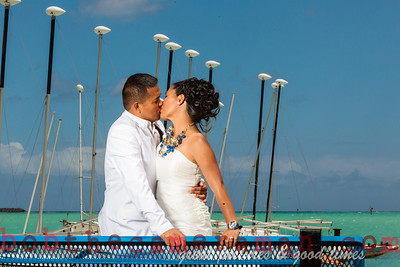 IMG_5449-Dian and Elly-Sweetheart Session-Hickam Beach and Picnic Area-Oahu-Hawaii-July 2013