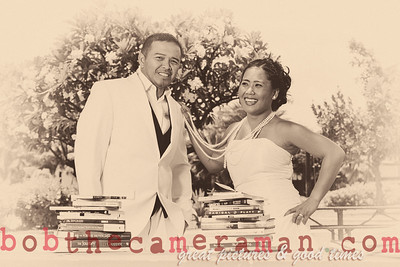 IMG_5356-Dian and Elly-Sweetheart Session-Hickam Beach and Picnic Area-Oahu-Hawaii-July 2013-Edit-Edit