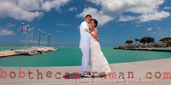 IMG_2026-Dian and Elly-Sweetheart Session-Hickam Beach and Picnic Area-Oahu-Hawaii-July 2013-Edit-Edit
