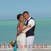 IMG_5197-Dian and Elly-Sweetheart Session-Hickam Beach and Picnic Area-Oahu-Hawaii-July 2013