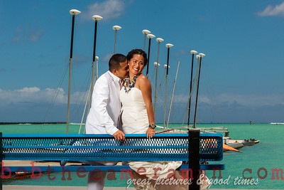 IMG_5445-Dian and Elly-Sweetheart Session-Hickam Beach and Picnic Area-Oahu-Hawaii-July 2013