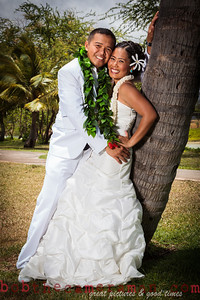 IMG_5275-Dian and Elly-Sweetheart Session-Hickam Beach and Picnic Area-Oahu-Hawaii-July 2013