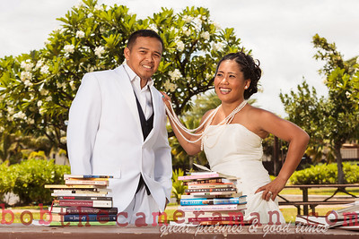 IMG_5356-Dian and Elly-Sweetheart Session-Hickam Beach and Picnic Area-Oahu-Hawaii-July 2013-Edit